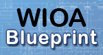 WIOA Blueprint